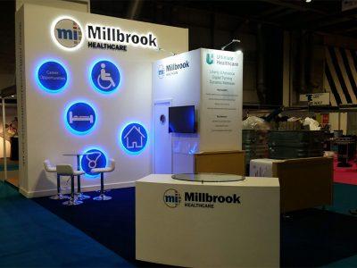exspace-exhibition-design-millbrook2