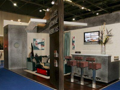 manchester-exhibition-design4