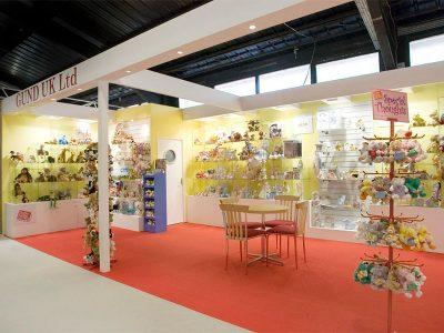 manchester-exhibition-design5