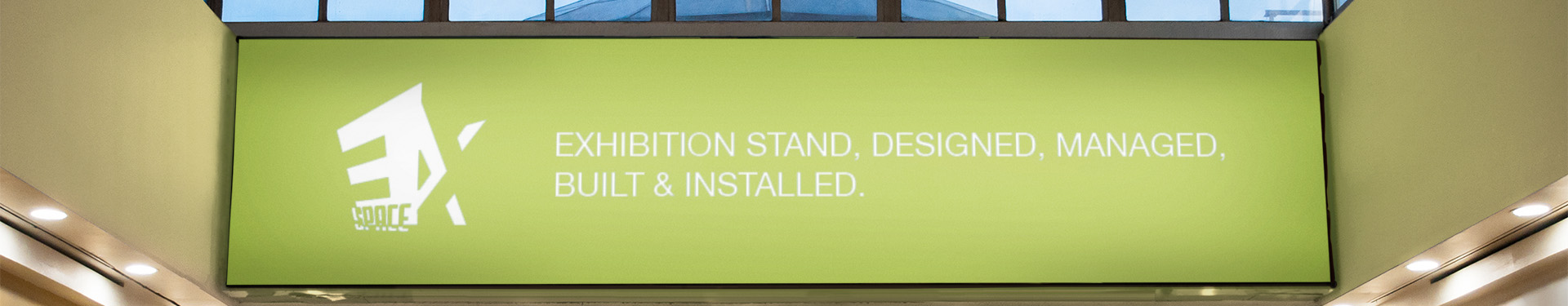 product-banner-green-1