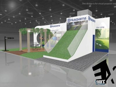 stand-2-exspace